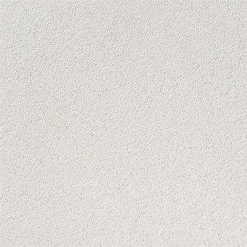 Supraten Мраморная мозаика 2V11T 15кг