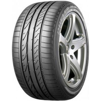 купить Bridgestone DHPA 255/55 R19 в Кишинёве