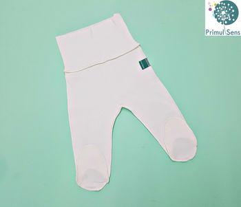 cumpără Pantalonași Primul Sens Organic (0-3 luni) în Chișinău