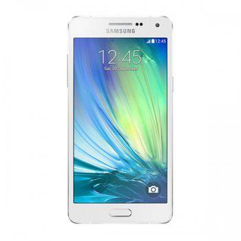 Samsung A500F SS Galaxy A5 White 4G