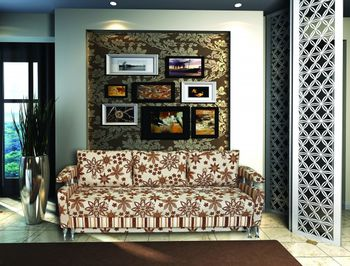 Мягкая мебель Мальва