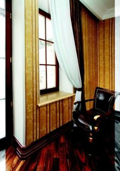 купить Подоконник Danke премиум-класса Lalbero Classico – светлый дуб в Кишинёве