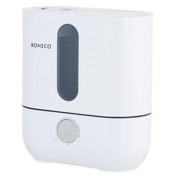 купить Увлажнитель воздуха Boneco U201A в Кишинёве