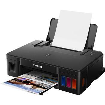 Принтер Canon Pixma G1411, Black