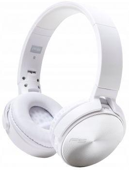 Наушники Freestyle FH0917 White