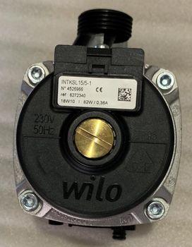 cumpără Pompa de circulacie  WILO  15/5-1 82w în Chișinău