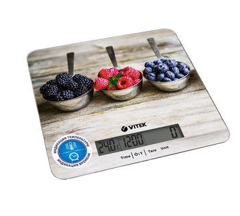 Весы кухонные VITEK VT-2429 (5 kg)