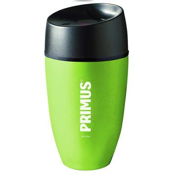 купить Чашка термос primus - 400ml в Кишинёве