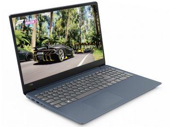 """cumpără NB Lenovo 15.6"""" IdeaPad 330S-15IKB Midnight Blue (Core i5-8250U 8Gb 512Gb) în Chișinău"""