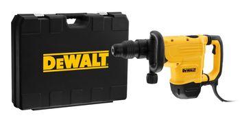 купить Отбойный молоток DeWALT D25872K в Кишинёве