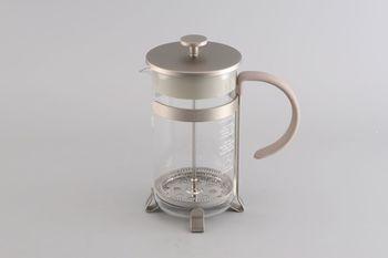 Чайник заварочный GIPFEL 7125
