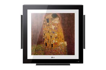 купить Кондиционер LG ARTCOOL Gallery 12000 BTU в Кишинёве