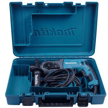 купить Перфоратор SDS-PLUS 780W HR2470 Makita в Кишинёве