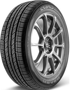 купить Летние Шины 205/65 R15 95H Roadstone Classe Premiere CP672 в Кишинёве