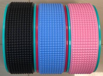 Кольцо для йоги d=32 см S124-31 (3694)