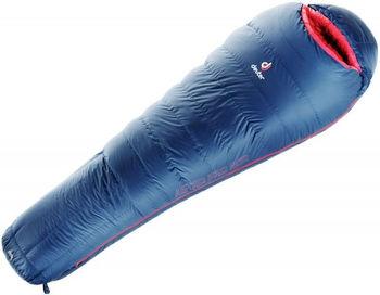 Спальный мешок Deuter Astro Pro 800