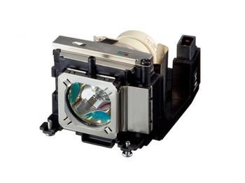 Lamp Housing Canon LV-LP35 for MMP LV-7290,7292M,7295,7296,7297A,7390,7391,8225,8227A,7392A,7292A ,8227M,7392S,7297S,7292S,7297M