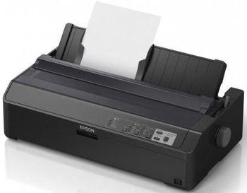 купить Printer Epson FX-2190II, A3 в Кишинёве