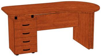 """Офисный стол """"Studio"""" 751"""