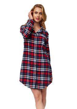купить Ночная рубашка ESOTIQ 37320 в Кишинёве
