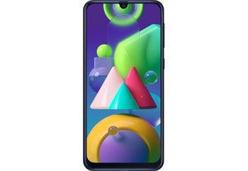 Samsung Galaxy M21 4GB / 64GB, Blue