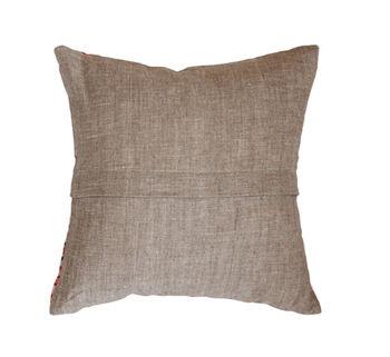 купить Декоративная подушка этно 6 – 35x35 см в Кишинёве