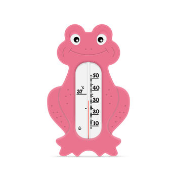cumpără Termometru pentru copii în Chișinău