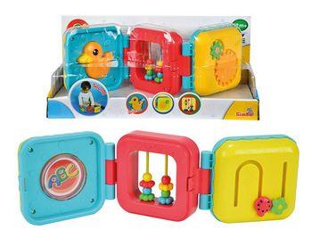 купить Simba кубики ABC в Кишинёве