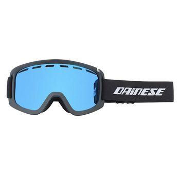 купить Маска лыж. Dainese Frequency Goggles, 4999865 в Кишинёве