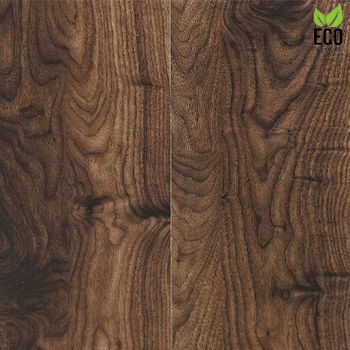 Ламинат Balterio Renaissance Select Walnut 544