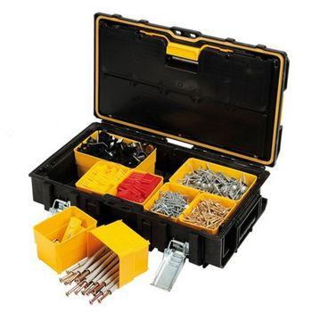 купить Ящик-модуль для электроинструмента DEWALT 1-70-321, Organizer Unit DS150 в Кишинёве