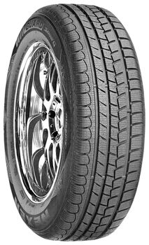 Nexen WinGuard Snow G 205/65 R15