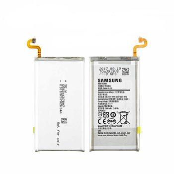 Аккумулятор Samsung Galaxy A8 Plus/ A730 (Original 100 % )