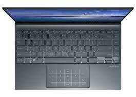 "NB ASUS 14.0 ""Zenbook UX425JA (Core i7-1065G7 16 ГБ 512 ГБ Win 10)"