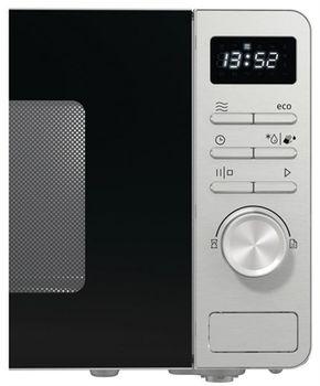 Микроволновая печь Gorenje MO20A3X