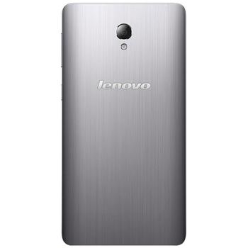 Lenovo S860 Titanium 2 SIM (DUAL)