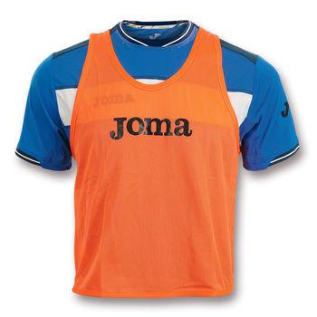 Манишки Joma - Entrenamiento