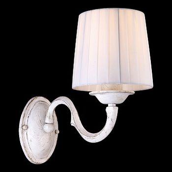 купить ARTE LAMP A9395AP-1WG в Кишинёве