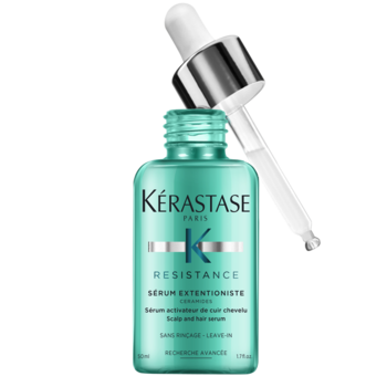 Сываоротка RESISTANCE EXTENTIONISTE serum 50 ml
