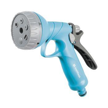 купить Пистолетный ороситель SHOWER IDEAL 50-735 в Кишинёве