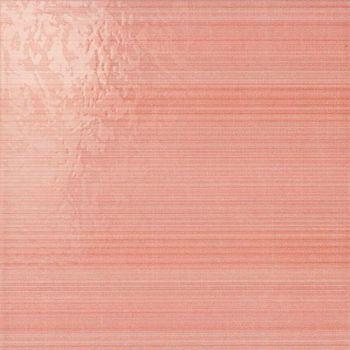 Latina Ceramica Напольная плитка Irina Rosa 30x30см