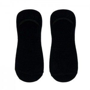 купить Носки HOL21-SOD601 в Кишинёве