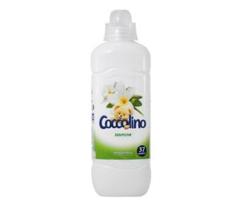 Кондиционер для белья Coccolino Jasmine, 925 мл.
