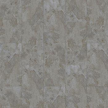 Дизайнерская планка IVC Transform ZEERA SLATE 36952 Click