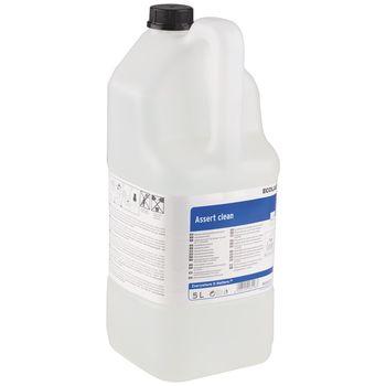 Assert Clean - Средство для ручного мытья посуды 5 л