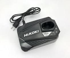 купить Зарядное устройство HITACHI - HIKOKI UC 7SL,  7,2В Li- on в Кишинёве