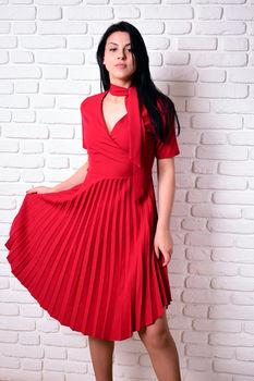 купить Платье Simona ID 9098 в Кишинёве