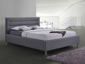 купить Кровать LIDEN в Кишинёве