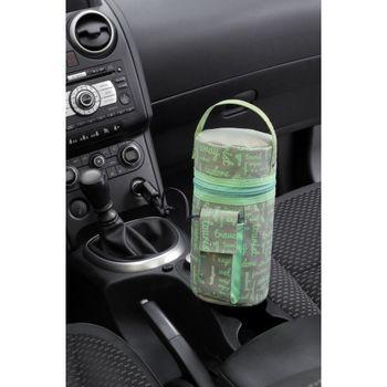 купить BabyOno подогреватель автомобильный в Кишинёве