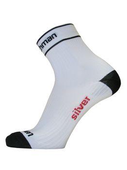купить Компрессионные носки в Кишинёве